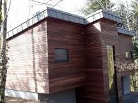 Bomal :: Architecte Nathalie Perilleux