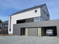 Flohimont :: DR Architecte