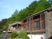 Lavaux :: Architecte