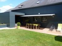 Vaux-sur-sûre2 :: Architecte